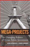Mega-Projects 9780815701286
