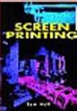Screen Printing, Hoff, Samuel, 0827371284