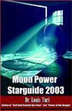 Moon Power Starguide 2003 9780966731286