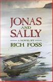 Jonas and Sally, Rich Foss, 1561481289