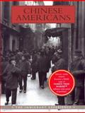 Chinese Americans : Immigrant Experience, Kwong, Peter and Miscevic, Dusanka, 0883631288