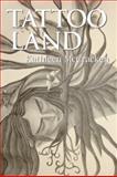 Tattoo Land, McCracken, Kathleen, 1550961284