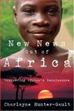 New News Out of Africa, Charlayne Hunter-Gault, 0195331281