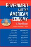 Government and the American Economy : A New History, Price V. Fishback, 0226251284