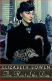 The Heat of the Day, Elizabeth Bowen, 0385721285
