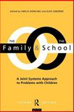 The Family and the School, Emelia Dowling, 041510128X