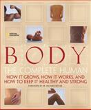 Body, Lisa Stein and Trisha Gura, 1426201281