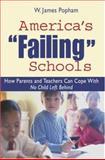 America's Failing Schools 9780415951289