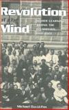 Revolution of the Mind, Michael David-Fox, 080143128X