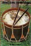 Drums along the Antietam, John W. Schildt, 0870121286