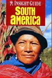 South America, American Map Publishing Staff, 0887291287