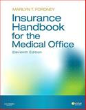 Insurance Handbook for the Medical Office 11th Edition