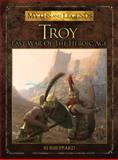 Troy, Si Sheppard, 1472801288