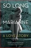 So Long, Marianne, Kari Hesthamar, 1770411283