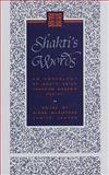 Shakti's Words, Diane McGifford and Judith Kearns, 0920661297
