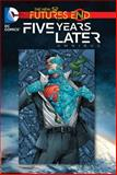 Superman Action Comics, Scott Snyder and Geoff Johns, 1401251293
