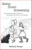 Going down Screaming, Mrs Barbara/B Jean/J, Barbara/B Morgan/M, 1463631294