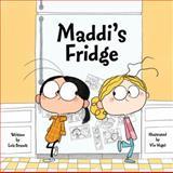 Maddi's Fridge, Lois Brandt, 1936261294