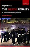 The Death Penalty 9780199251292