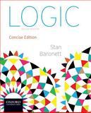 Logic, Stan Baronett, 0199941297