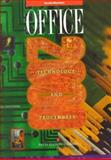 Office 2000 : Technology and Procedures, Fulton-Calkins, Patsy and Gleim, Timothy S., 0538681292