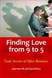 Finding Love from 9 To 5, Jane Merrill and David Knox, 0313391297