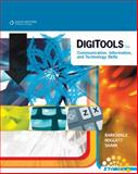 DigiTools : Communication, Information, and Technology Skills, Barksdale, Karl, 0538741295