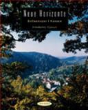 Neue Horizonte, Dollenmayer, David B. and Hansen, Thomas S., 0618241299