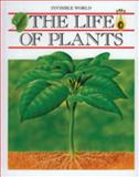 The Life of Plants, Maria Angels Julivert, 0791021297