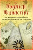 The Voynich Manuscript, Gerry Kennedy and Rob Churchill, 1594771294