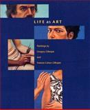 Life As Art, Theodore E. Stebbins and Susan Ricci Stebbins, 1891771299