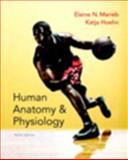Human Anatomy and Physiology Al A Carte 10th Edition