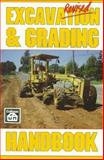 Excavation and Grading Handbook, Capachi, Nicholas E., 0934041296
