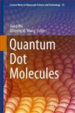 Quantum Dot Molecules, , 1461481295
