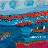Jukurrpa 2014 Calendar, , 1864651296