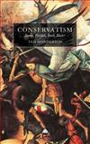 Conservatism 9780745321295