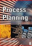 Process Planning 9780750651295