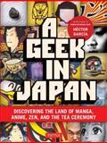 A Geek in Japan, Hector Garcia, 4805311290