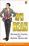 Mr. Bean 9780582341296