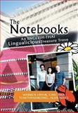 The Notebooks, Warren F. Chutima T., 147976129X