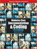 Diabetes Care Documentation and Coding 9781580401296
