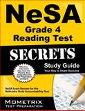 NeSA Grade 4 Reading Test Secrets Study Guide, NeSA Exam Secrets Test Prep Team, 1627331298