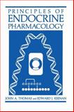 Principles of Endocrine Pharmacology 9780306421297