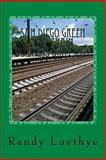 San Diego Green Line Train Business Directory, Randy Luethye, 1482311291
