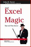 Excel Magic, John H. Sweet, 1553691296