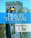 Travel and Tourism : An Industry Primer, Biederman, Paul S., 0131701290