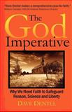 The God Imperative, Dave Dentel, 0615461298