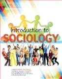 Introduction to Sociology 9780757581298