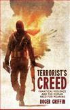 Terrorist's Creed 2012th Edition