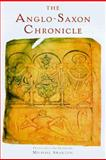 An Anglo-Saxon Chronicle, , 0415921295